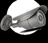 Wprowadzamy nowe modele kamer Evermax