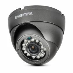 Wraz z najnowszą dostawą w naszej ofercie pojawiły się trzy nowe modele kamer: EVX-E161-ICR, EVX-CD700IR-G, EVX-CD700IR-W