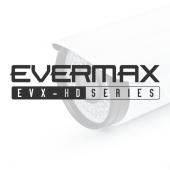 EVX-C1016IR-ICR - Zewnętrzna kamera z diodami IR