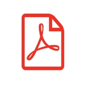 Nowy cennik urządzeń EVERMAX obowiązujący od dnia 02.02.2015 r.
