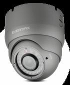 EVX-CD701IR-G/B1-G