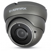 EVX-FHD201IR-II-G