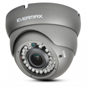EVX-IP2001AIR-G