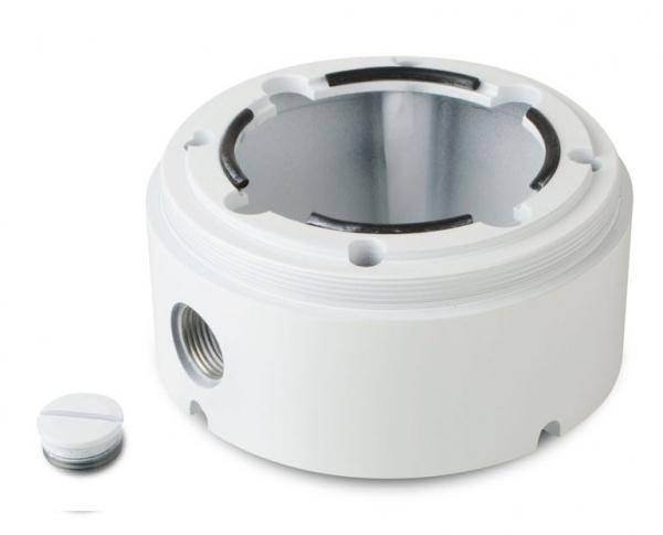 Oferta firmy Evermax została rozszerzona o dwa nowe produkty: EVX-CD-B1-G, EVX-CD-B1-W