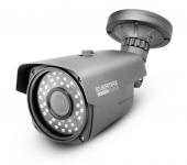 Nowości w ofercie EVERMAX - kamery 4 systemowe AHD / HDCVI / HDTVI / Analog