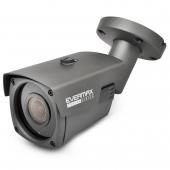 EVX-FHD215IR-II-G (-W) Kamery 4-ro systemowe w nowej obudowie.
