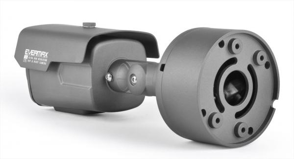 EVX-C714IR/B14 Kamera z puszką montażową