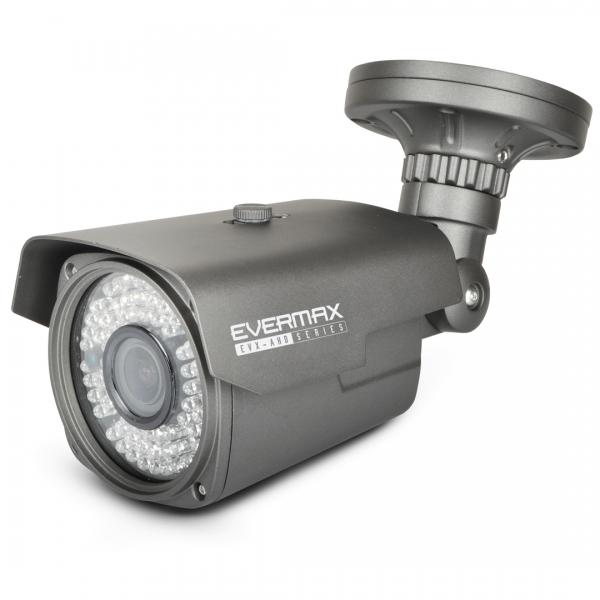 EVX-AHD114IR EVERMAX Kamera AHD