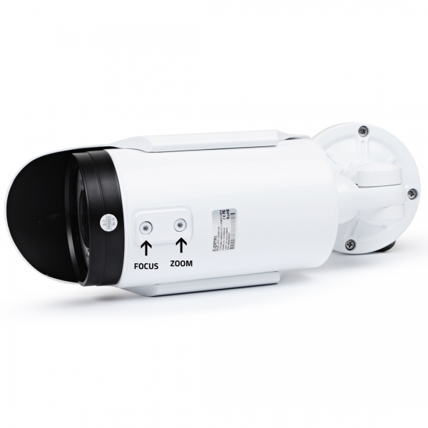 Kamera EVERMAX EVX-C1016IR-ICR