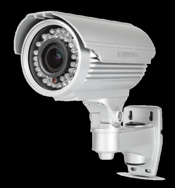 Kamera EVERMAX EVX-C604IR-S