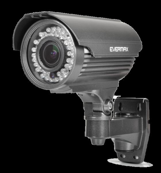 Kamera EVERMAX EVX-C604IR-G