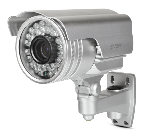 Kamera EVERMAX EVX-C605IR