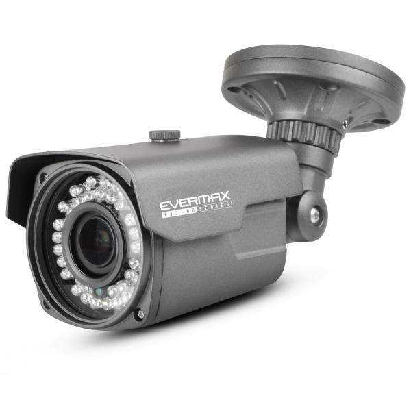EVX-CVI213IR Kamera analogowa EVERMAX