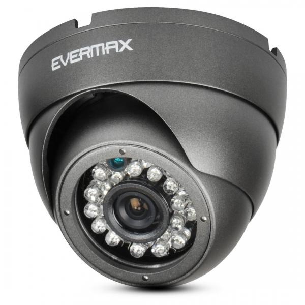 EVX-E171IR-AHD EVERMAX
