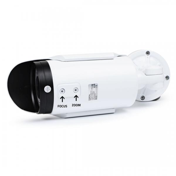 EVX-AHD216IR Kamera Full HD EVERMAX