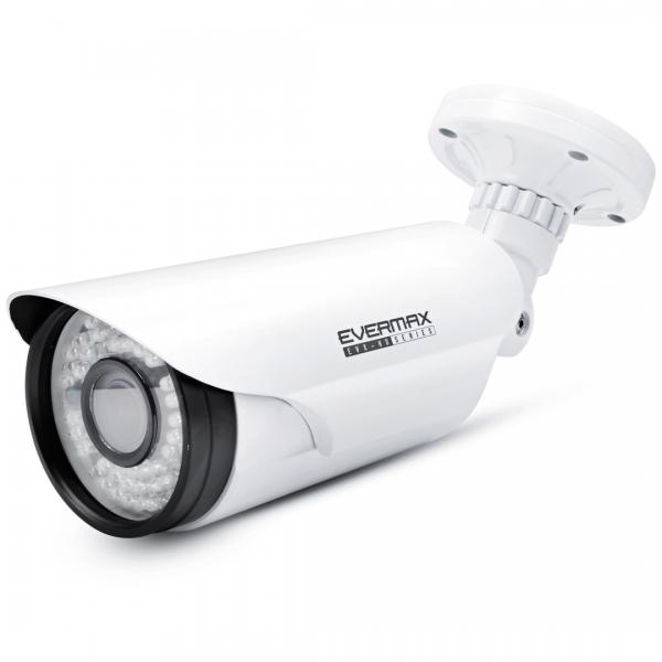 Kamera EVERMAX EVX-AHD116IR