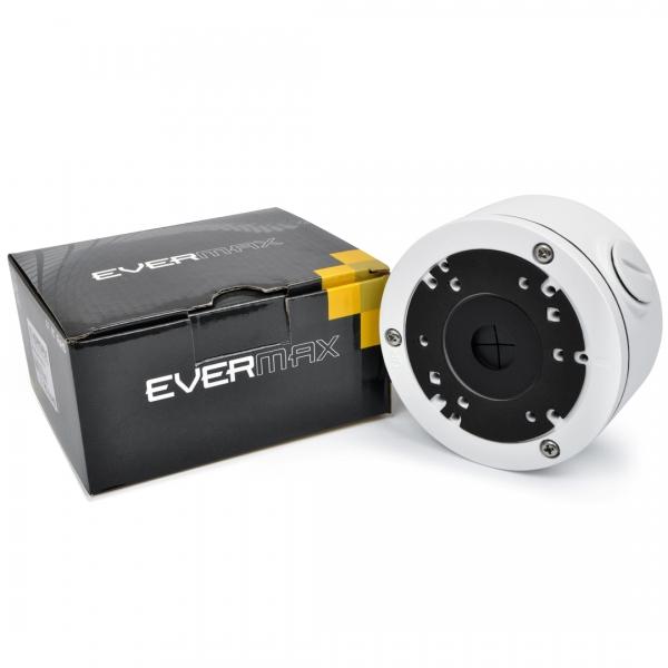 Uchwyt EVX-C-BU1-SW EVERMAX - pudełko