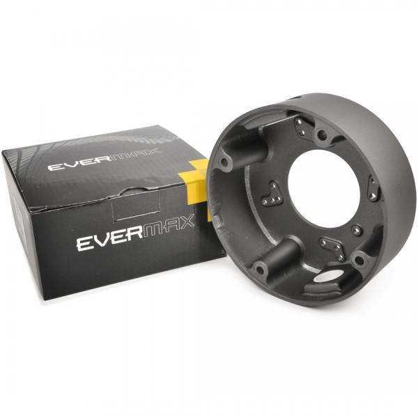 Uchwyt EVX-C-B15-G EVERMAX - pudelko