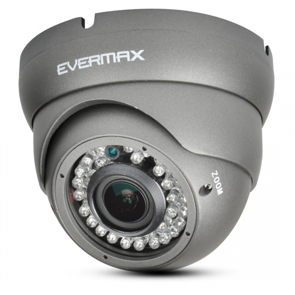 EVX-IP2001AIR-G EVERMAX Kamera IP