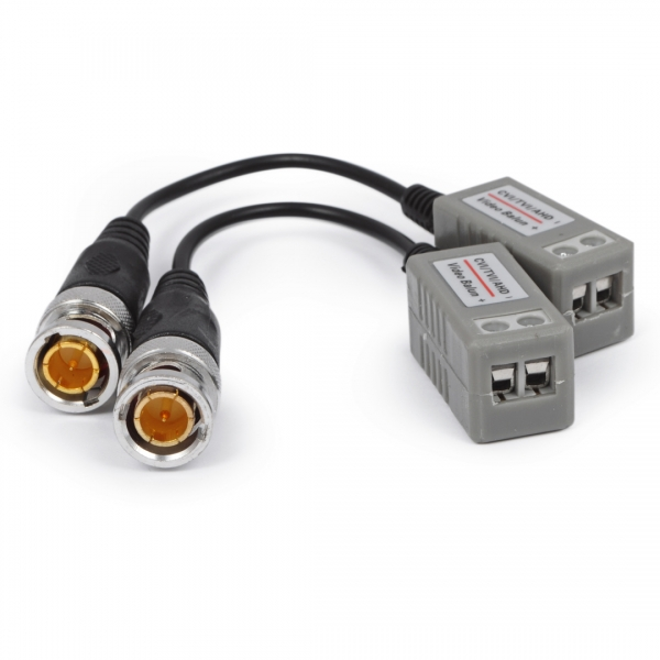 Transormator pasywny na kablu EVXT103-AHD EVERMAX