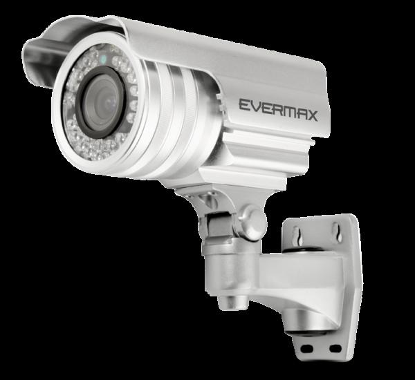 Kamera EVERMAX EVX-C603IR