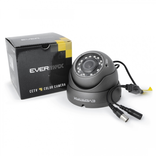 Kamera EVX-FHD201IR-G EVERMAX - pudełko