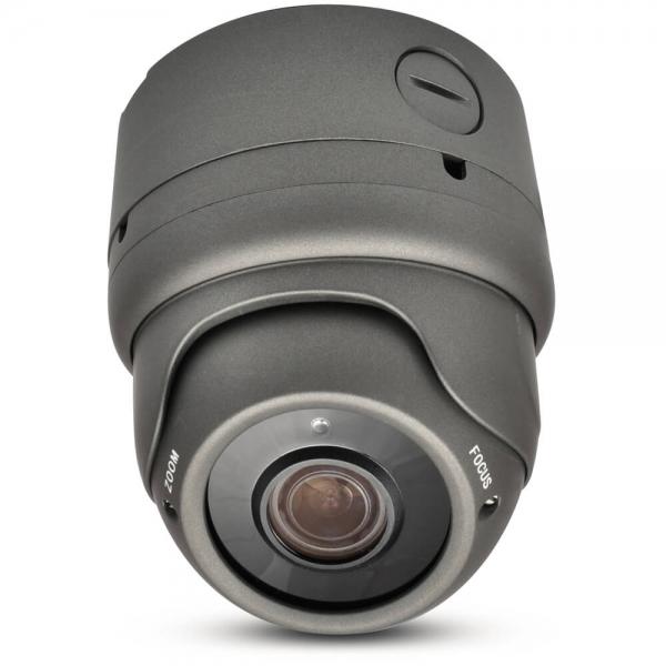 Uchwyt EVX-FHD-CD-B2-G z kamerą EVERMAX