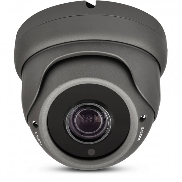 Kamera EVX-FHD502IR-G EVERMAX - front
