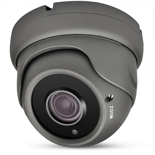 Kamera EVX-FHD502IR-G EVERMAX - przód