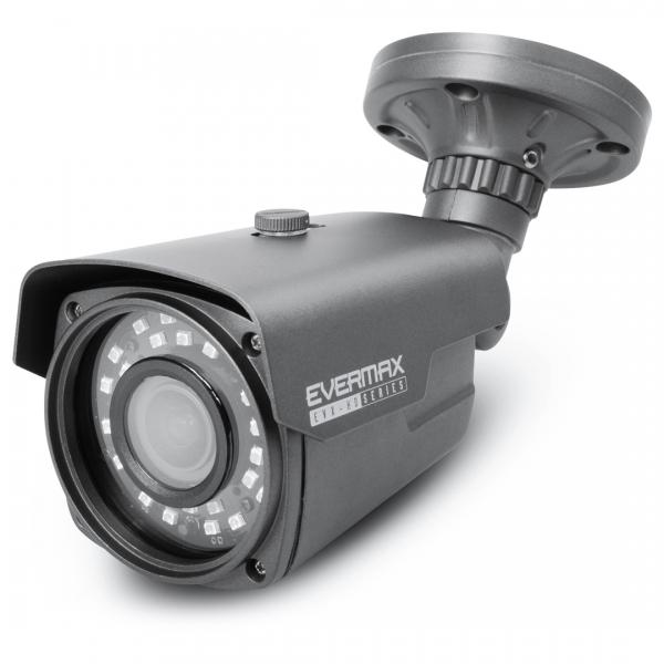 Kamera EVX-FHD213IR EVERMAX - przód