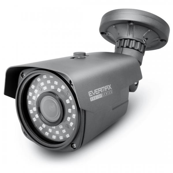 Kamera EVX-FHD214IR EVERMAX - przód
