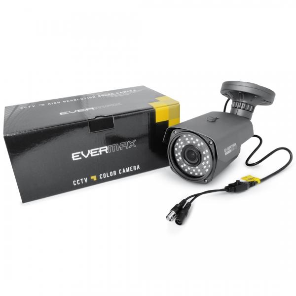 Kamera EVX-FHD214IR EVERMAX - pudełko