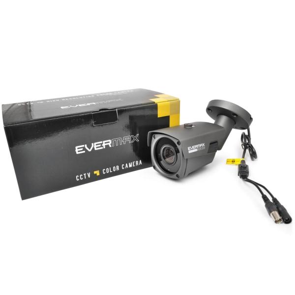 Kamera EVX-FHD215IR-II-G EVERMAX - pudełko