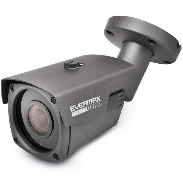 Kamera EVX-FHD215IR-II-G EVERMAX - przód