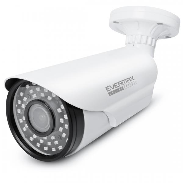 Kamera EVX-FHD216IR EVERMAX - przód