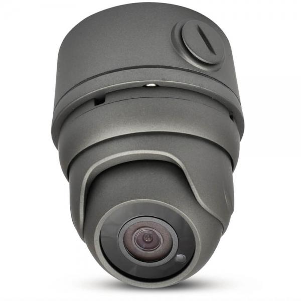 Uchwyt EVX-C-BU1-SG EVERMAX - widok z kamerą