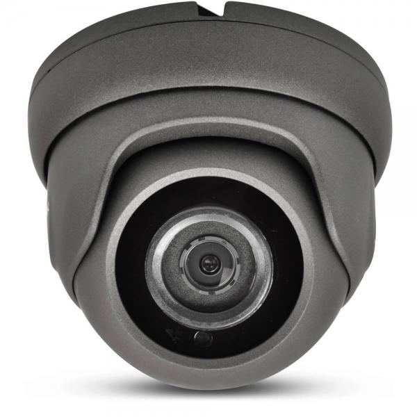 Kamera EVX-FHD274IR-G EVERMAX - front