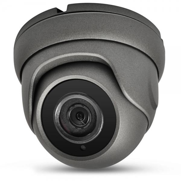 Kamera EVX-FHD274IR-G EVERMAX - przód