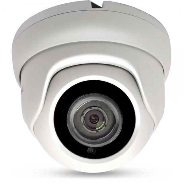 Kamera EVX-FHD274IR-W EVERMAX - front