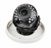 EVX-PD1304IR-ICR EVERMAX Kamera kopułkowa