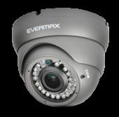 EVX-CD1001IR-G-ICR EVERMAX