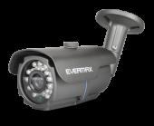EVX-E176-ICR-960H