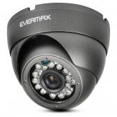 EVX-AHD100IR-G Kamera AHD EVERMAX