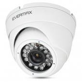Kamera EVERMAX EVX-AHD100IR-W