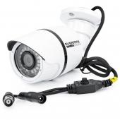 EVERMAX EVX-AHD285IR Kamera 1080p