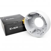 Uchwyt EVX-C-B15-W EVERMAX - pudełko