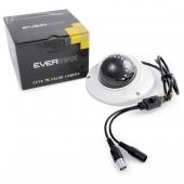 Kamera EVX-FHD278IR EVERMAX - pudełko