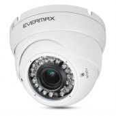 Kamera IP EVX-IP2001AIR-W EVERMAX