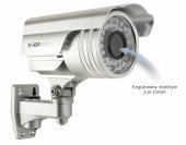 EVX-C705IR Kamera kolorowa EVERMAX
