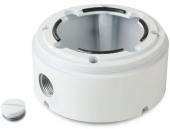 EVX-CD701IR-W/B1-W EVERMAX Kamera z puszką